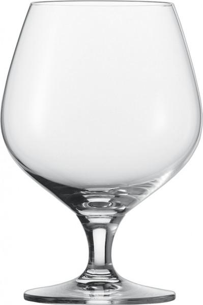 schott zwiesel mondial cognac no 47 540 ml mondial schott zwiesel glas serien glas. Black Bedroom Furniture Sets. Home Design Ideas