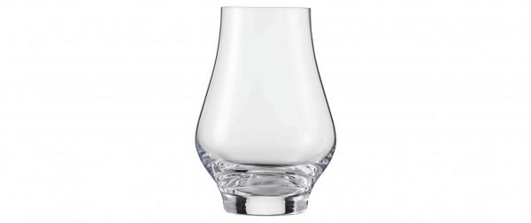 Schott Zwiesel, Bar Special - Whisky Nosing No. 120
