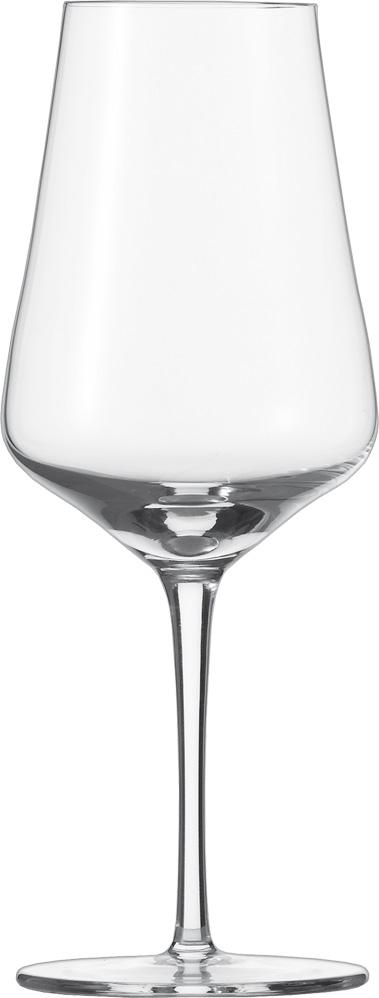 schott zwiesel beer basic biertasting glas no 1 486 ml beer basic schott zwiesel glas. Black Bedroom Furniture Sets. Home Design Ideas