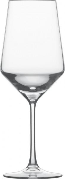 schott zwiesel pure cabernet no 1 540 ml pure schott zwiesel glas serien glas ekb. Black Bedroom Furniture Sets. Home Design Ideas