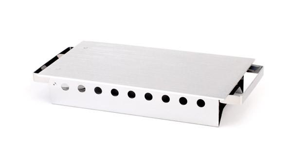 APS - Speisenwärmer -PROFI-Maße:33 x 18 cm