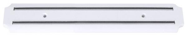 Contacto, Magnet-Messerhalter, 38 cm