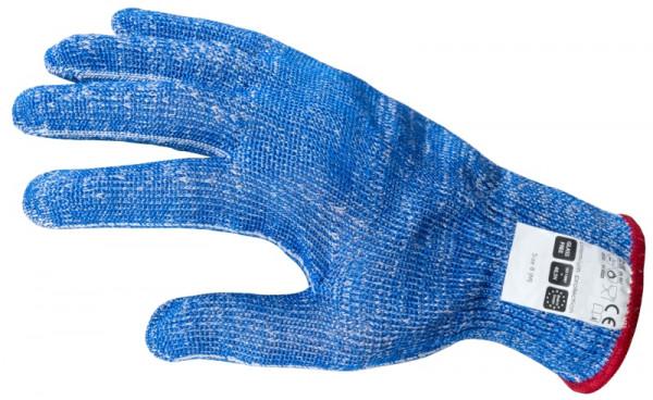 Contacto, Schnittschutzhandschuh, XL Länge 29 cm