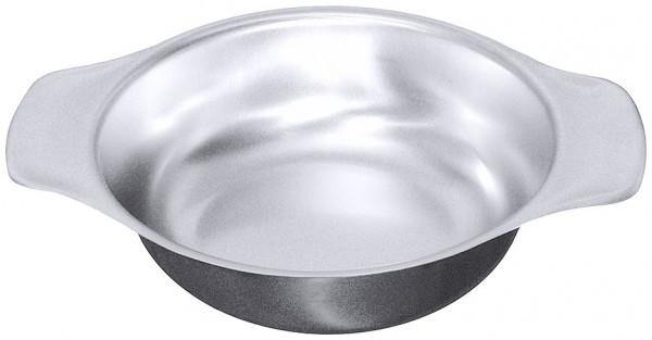 Contacto, Beilageschale, 18 cm