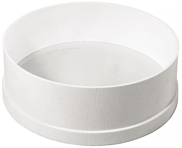 Contacto, Sieb 23 cm aus Kunststoff