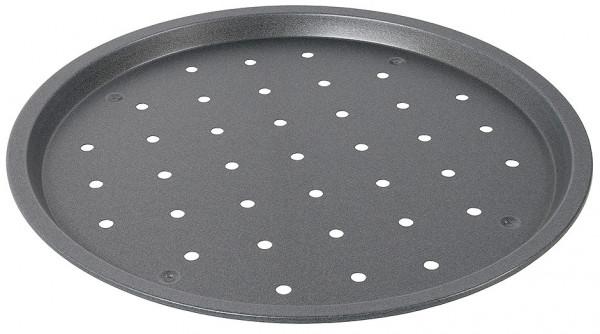 Contacto, Antihaft-Pizzablech, perforiert 30 cm