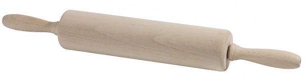 Contacto, Teigroller 25 cm, Buchenholz
