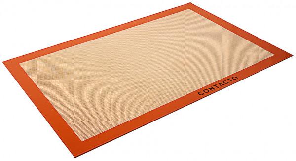 Contacto, Antihaft-Backmatte für Backbleche, 60x40 cm