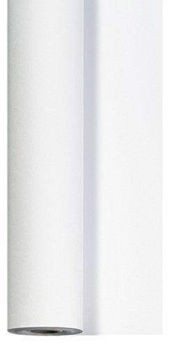 Duni, Dunicel-Tischdeckenrolle 0,90 x 40 m, weiß