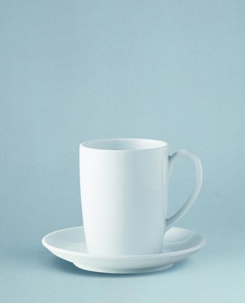 Kaffeetasse  Form 98 Gretsch weiss Schönwald