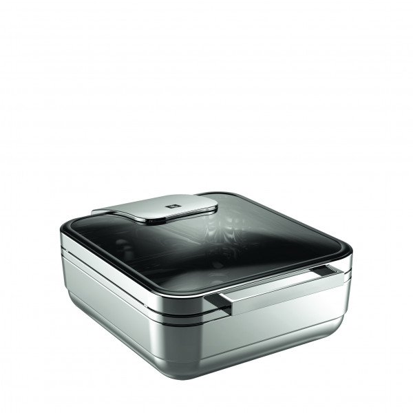 Hepp, Chafing Dish INDUCTION PLUS ARTE, GN 2/3