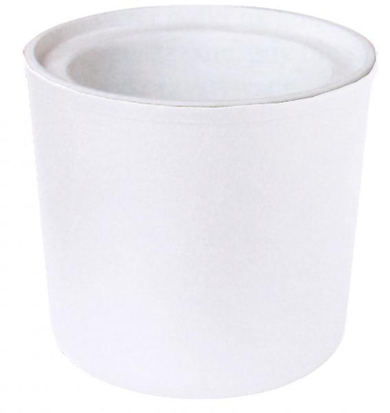 Contacto, Isolierter Kühlbehälter