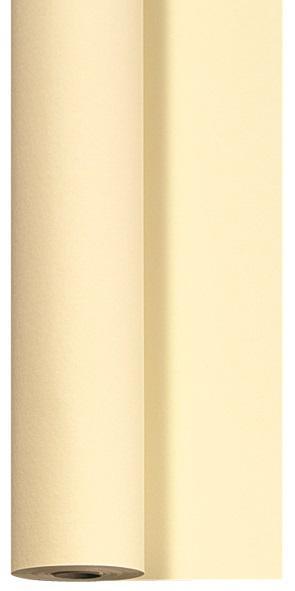 Duni, Dunicel-Tischdeckenrolle 1,18 x 25 m, cream