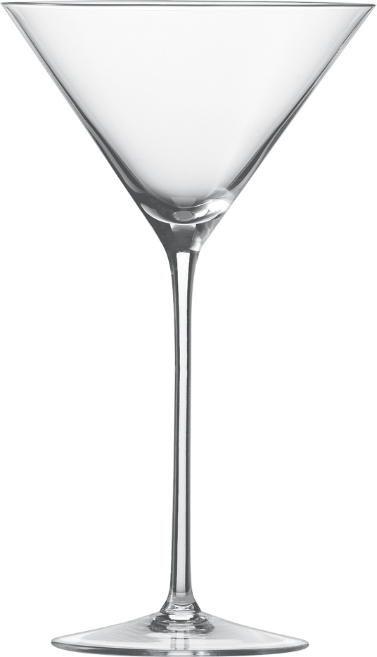 schott zwiesel enoteca martini no 86 293 ml enoteca schott zwiesel glas serien glas. Black Bedroom Furniture Sets. Home Design Ideas