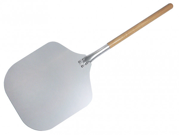 Contacto, Pizzaschaufel Stiel 43 cm, 94 cm Stiellänge