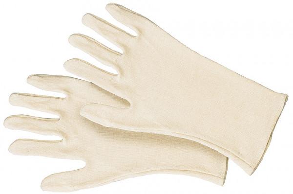 Contacto, Unterziehhandschuhe für Kettenschutzhandschuhe