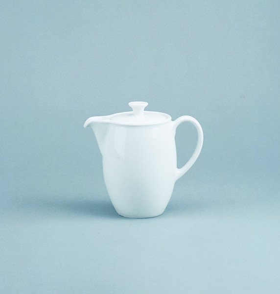 Schönwald, Form 98 - Kaffeekanne, 1,6 ltr.