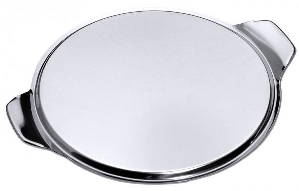 Contacto, Tortenplatte, schwere Ausführung, 30 cm