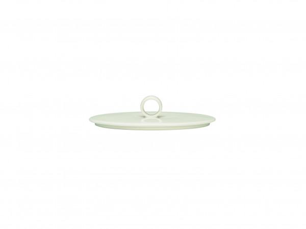 Bauscher, Purity - Deckel oval, 16 cm