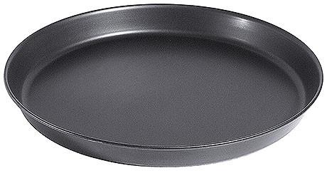 Contacto, Pizzablech rund, 14 cm