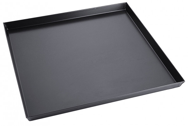 Contacto, quadratisches Pizzablech, 60x60 cm