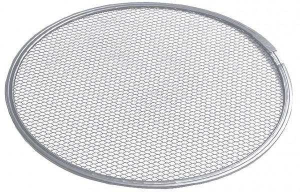 Contacto, Pizza Screen/Gitter rund, 40 cm
