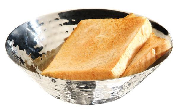 APS - Brot- und Obstschale