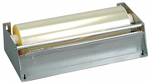 APS - Folien-Abreißvorrichtung, Maße:49 x 16 cm