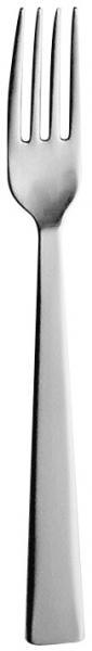 Hepp, Royal - Nachspeisegabel 18/10, 153 mm