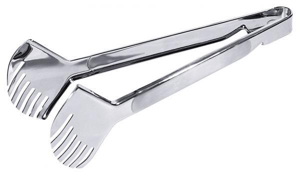 Contacto, Servierzange BUFFET ONE 30 cm