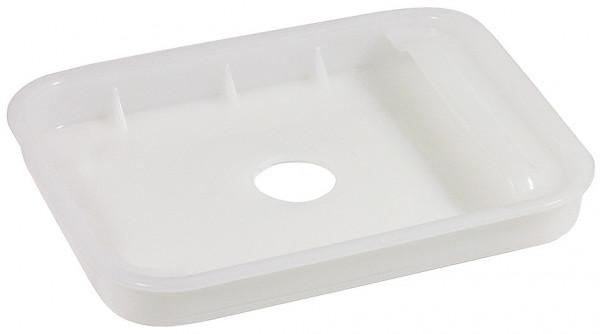 Contacto, Ersatzdeckel Dispenser 1320
