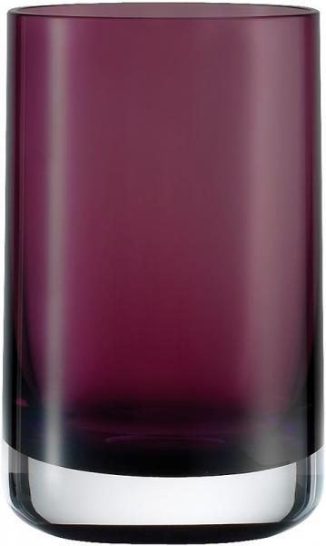 Zwiesel 1872, Scita Glam - Becher purple, 358 ml