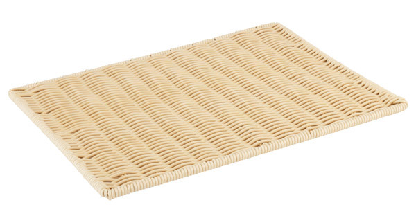 APS - Auslage TablettMaße:40 x 30 cm
