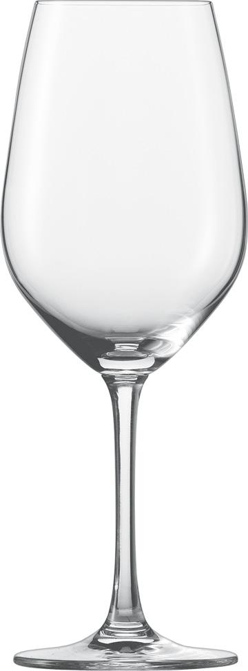 schott zwiesel vi a burgunder no 0 weingl ser glas ekb hotel gastronomie gro handel. Black Bedroom Furniture Sets. Home Design Ideas