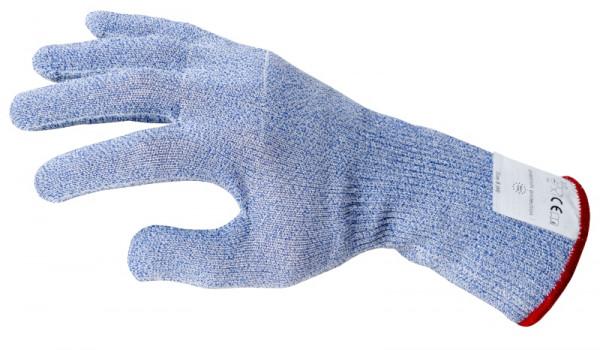 Contacto, Schnittschutzhandschuh, M Länge 26 cm