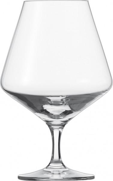 schott zwiesel pure cognac no 47 616 ml pure schott zwiesel glas serien glas e k. Black Bedroom Furniture Sets. Home Design Ideas