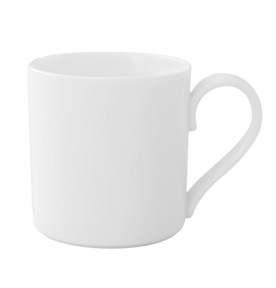 Villeroy & Boch, Modern Grace - Tasse 0,08 l, 80 ml