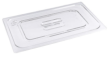 Contacto, Deckel GN 1/1, Polycarbonat